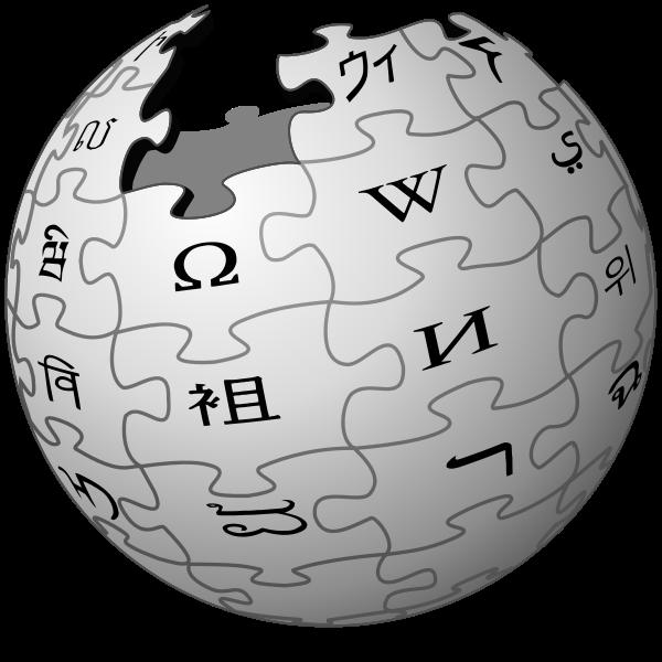 Smartphone france windows edition bientt la fin de wikipedia smartphone france windows edition bientt la fin de wikipedia sur windows phone stopboris Gallery