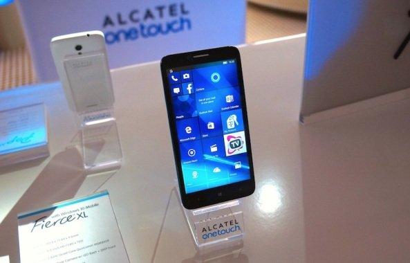 avenir windows mobile