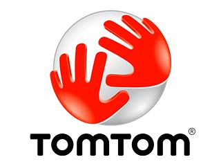 Tomtom France 870.3417