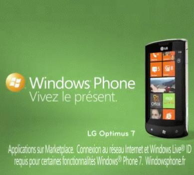 rencontres apps pour Windows Phone en Inde sites de rencontres entièrement gratuit plus de 50