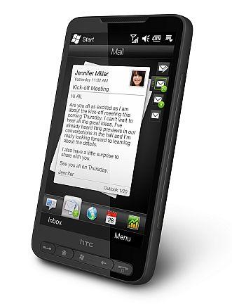 THEME P3600 TÉLÉCHARGER POUR HTC