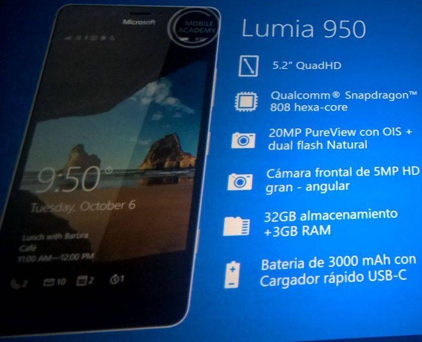 C est grâce à une présentation de Microsoft Amérique du Sud qui n aurait  jamais dû être rendue publique et qui comme souvent aujourd hui avec la  rapidité du ... 797cf82b50d9