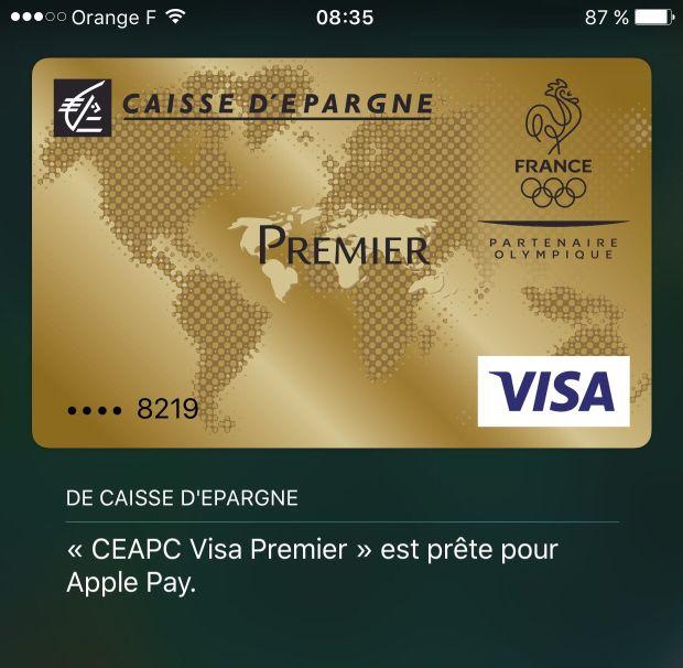 Smartphone France Windows Edition Genial Apple Propose Le