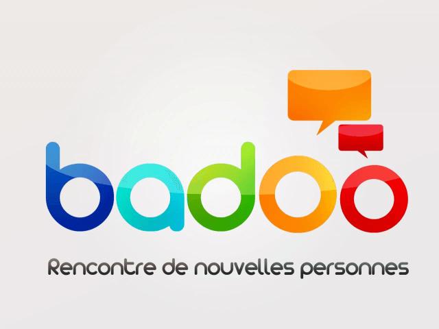 Badoo site de rencontre en france