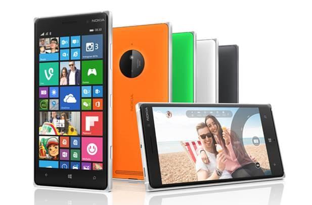 Officiellement lancé en France il y a un peu moins d un mois, voir  précédent article, Microsoft est extrêmement heureux de nous informer que  le Nokia Lumia ... 2425b8a42a9d
