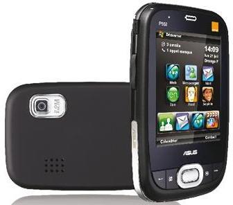 P3600 RADIO GRATUITEMENT ROM HTC TÉLÉCHARGER