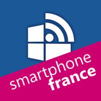 (c) Smartphonefrance.info